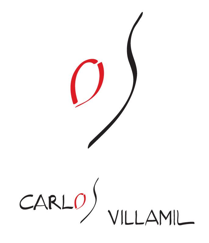 Carlos Villamil