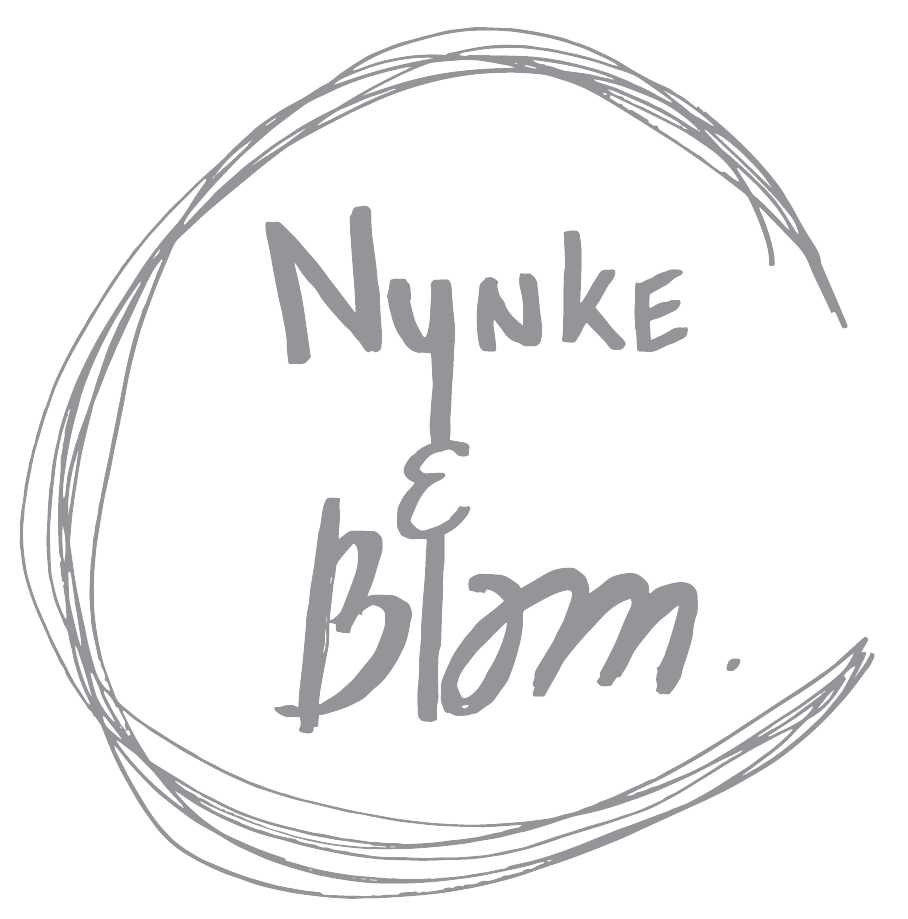 Nynke & Blom