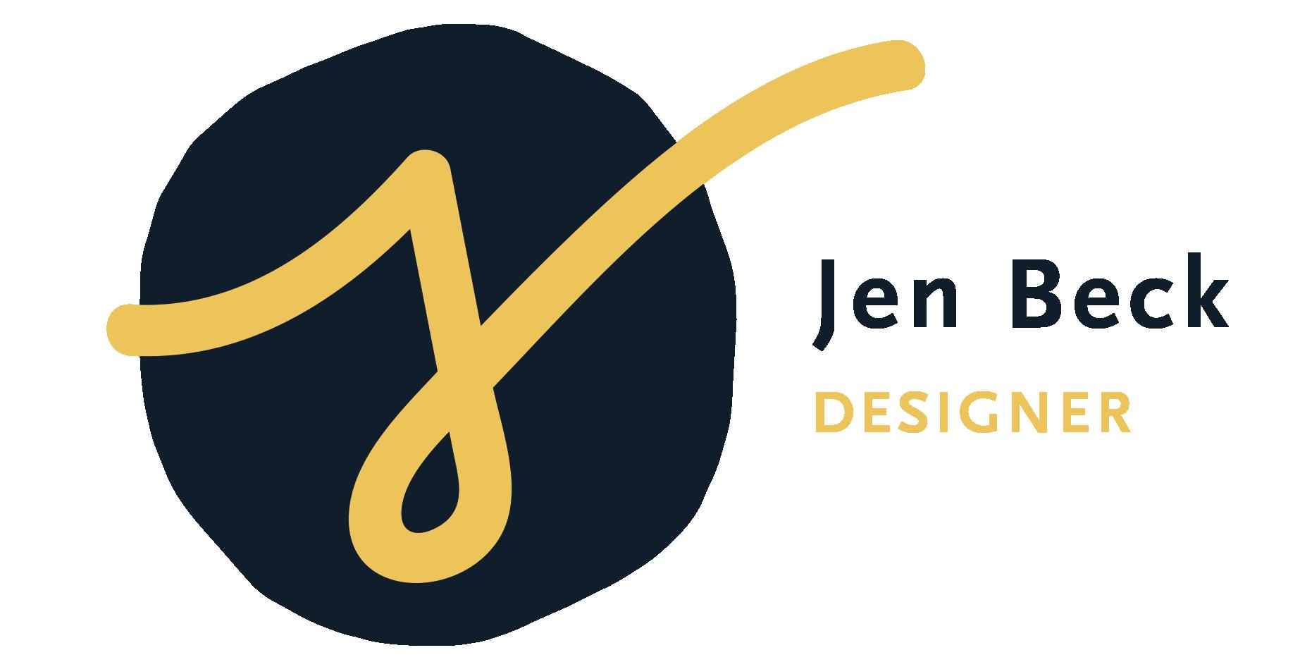 Jen Beck