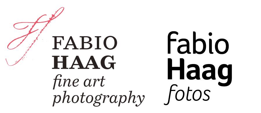 Fabio Haag