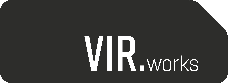 VIR.works