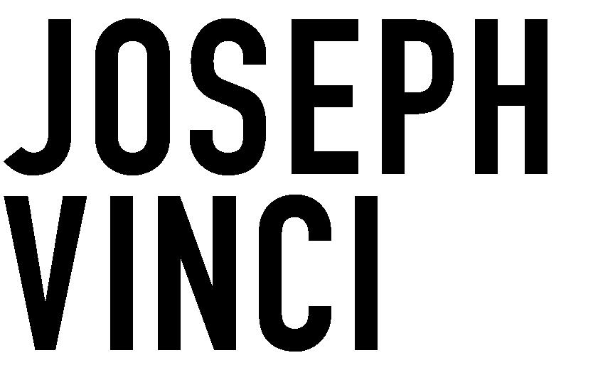 Joseph Vinci