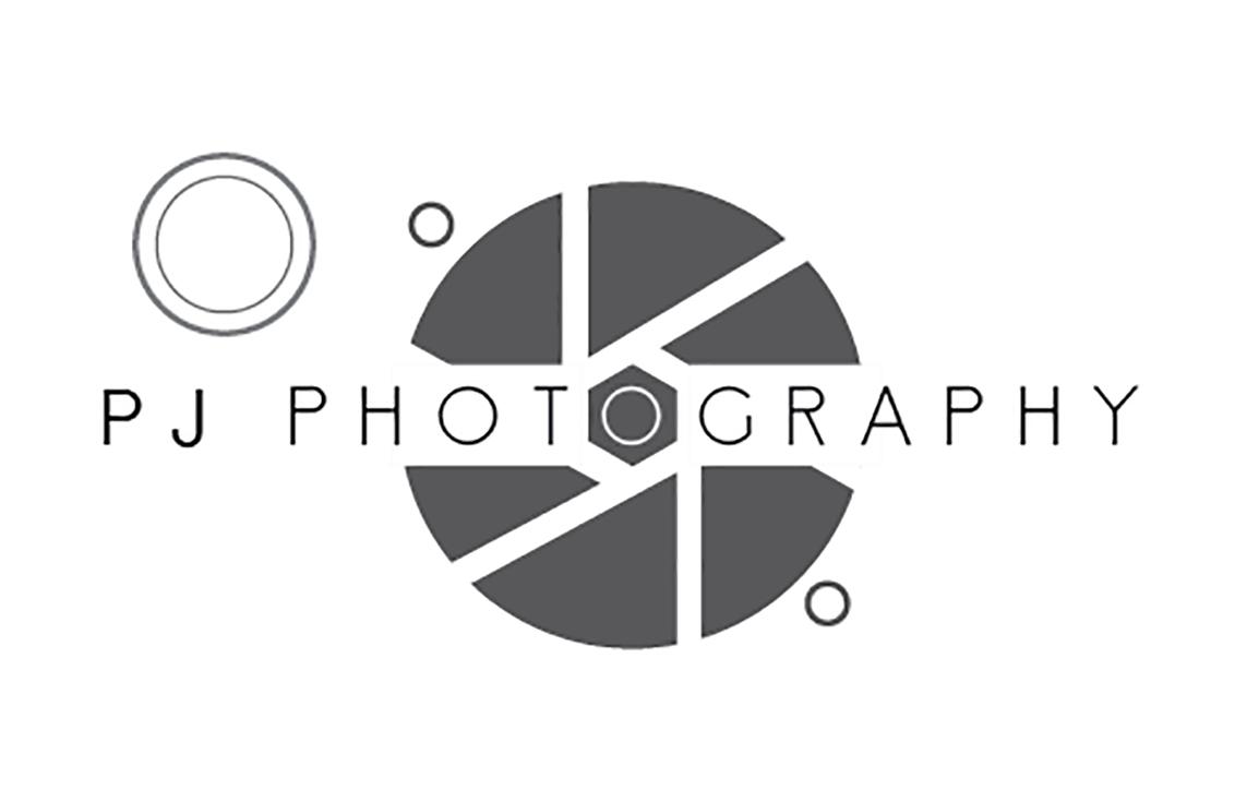 PJ Photography
