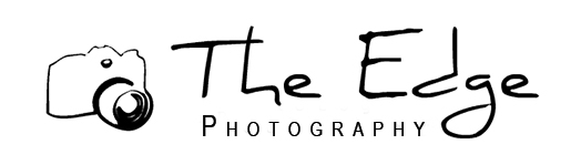 The Edge Photography