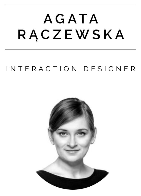 Agata Rączewska