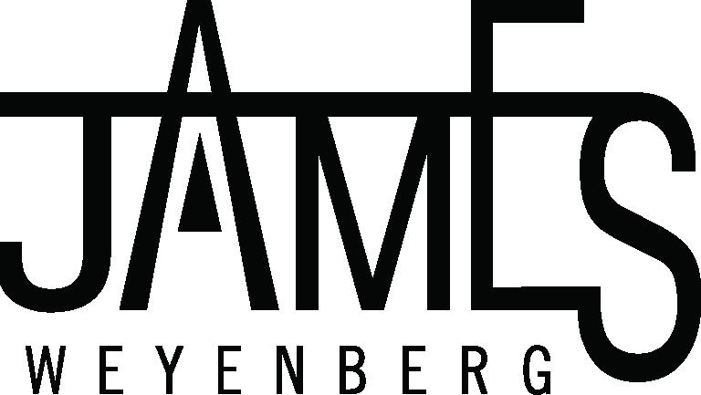 James Weyenberg