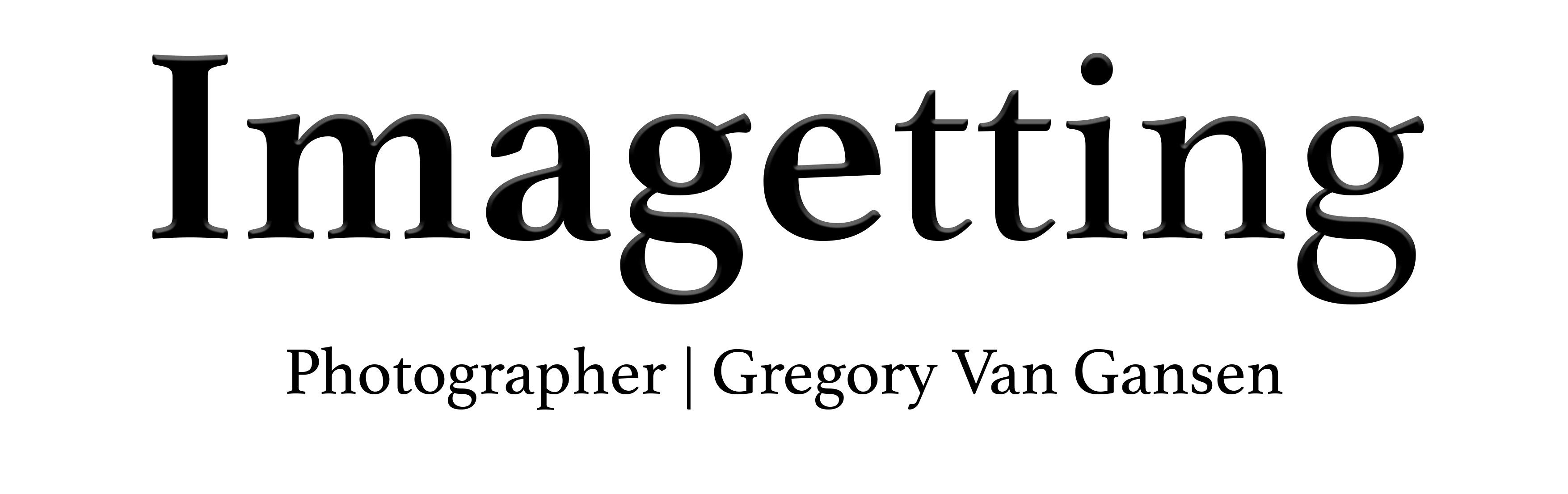 Gregory Van Gansen Photography