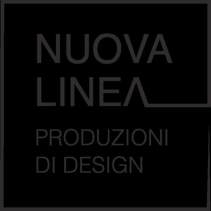 Nuova Linea