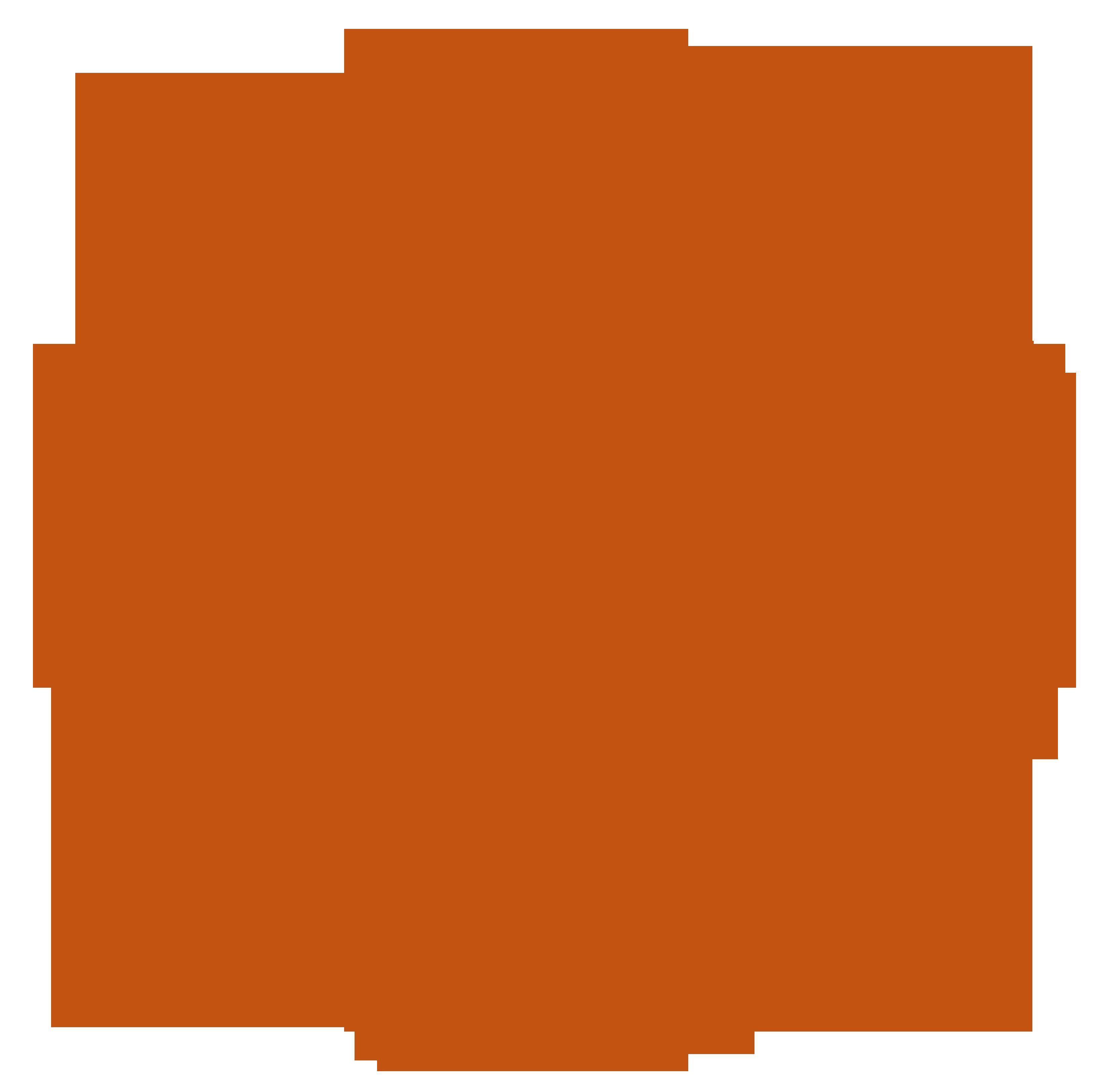 Ellie Kornexl