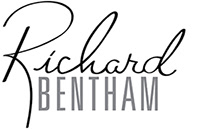 Richard Bentham