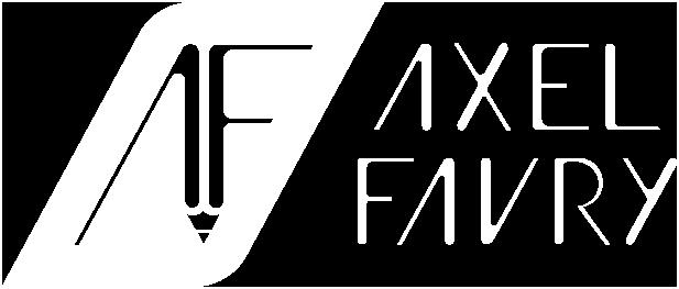Axel FAVRY
