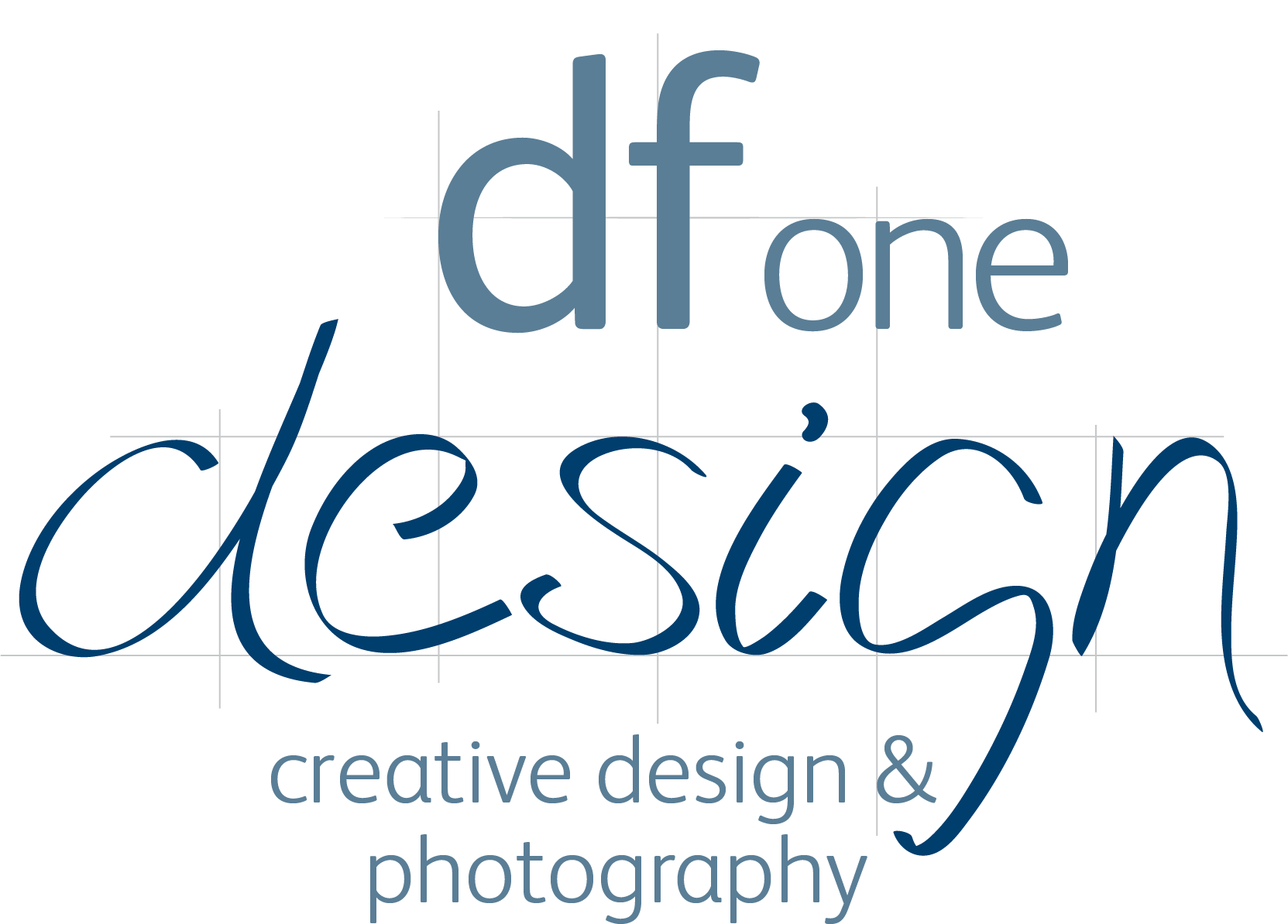 David Fernandez - df one design