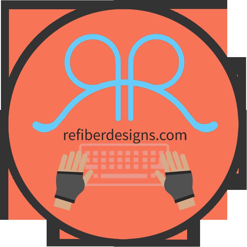 Refiber Designs