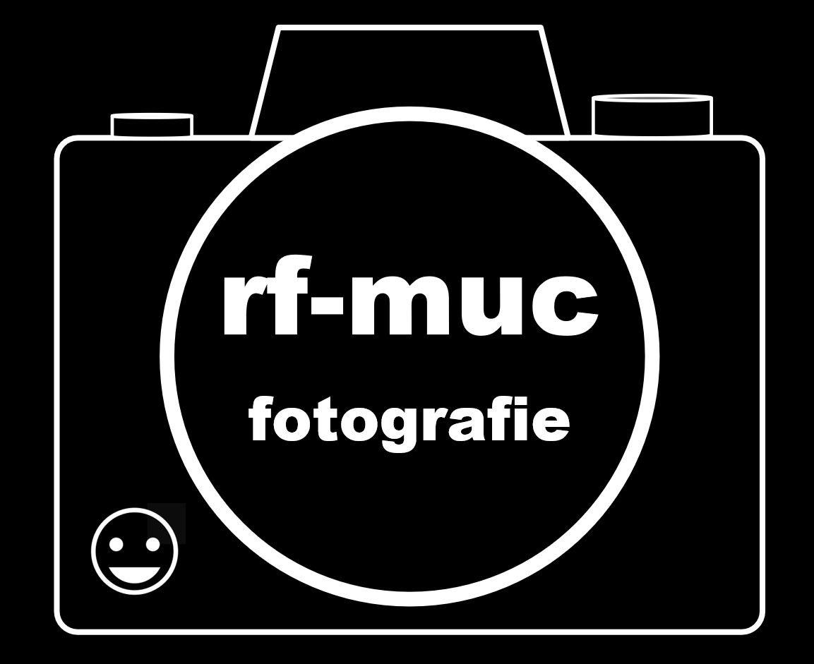 rf-muc
