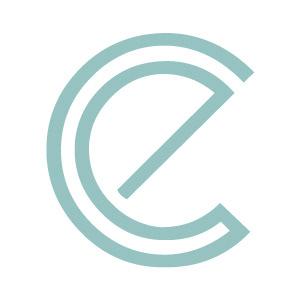 Ed Chandler Creative Designer