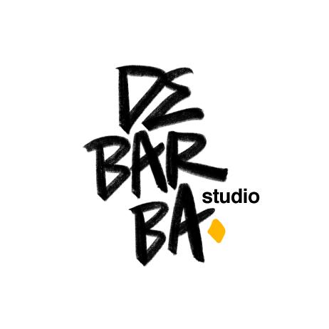 Debarba Studio