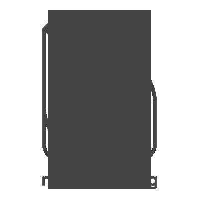 norah+birg