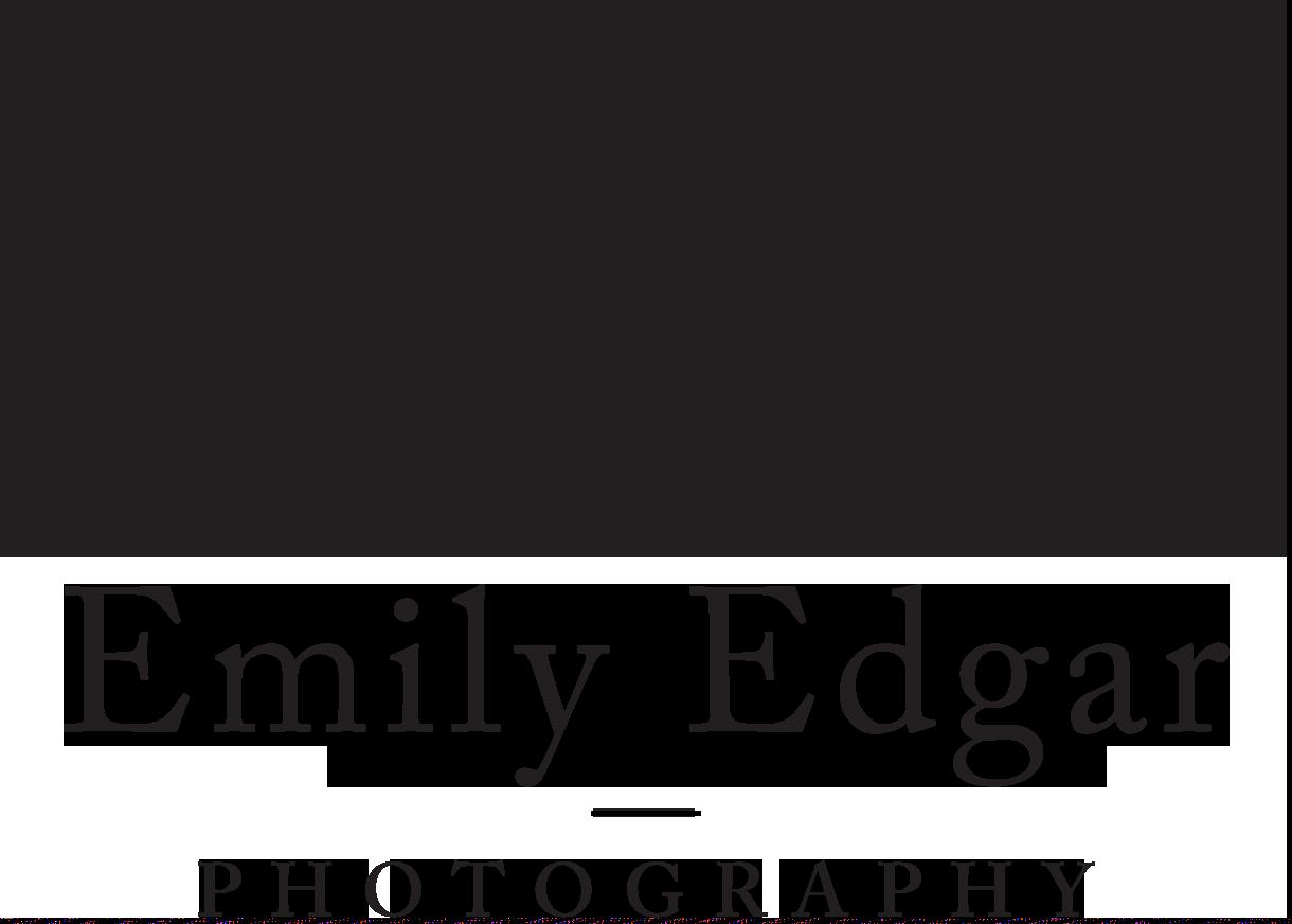 Emily Edgar