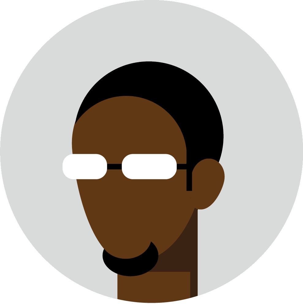 Emmanuel Asoanab