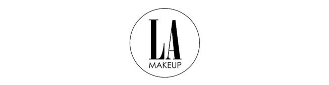 Laila Al-Harthy Makeup Artistry