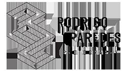 Rodrigo Paredes