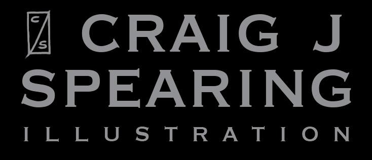 Craig Spearing