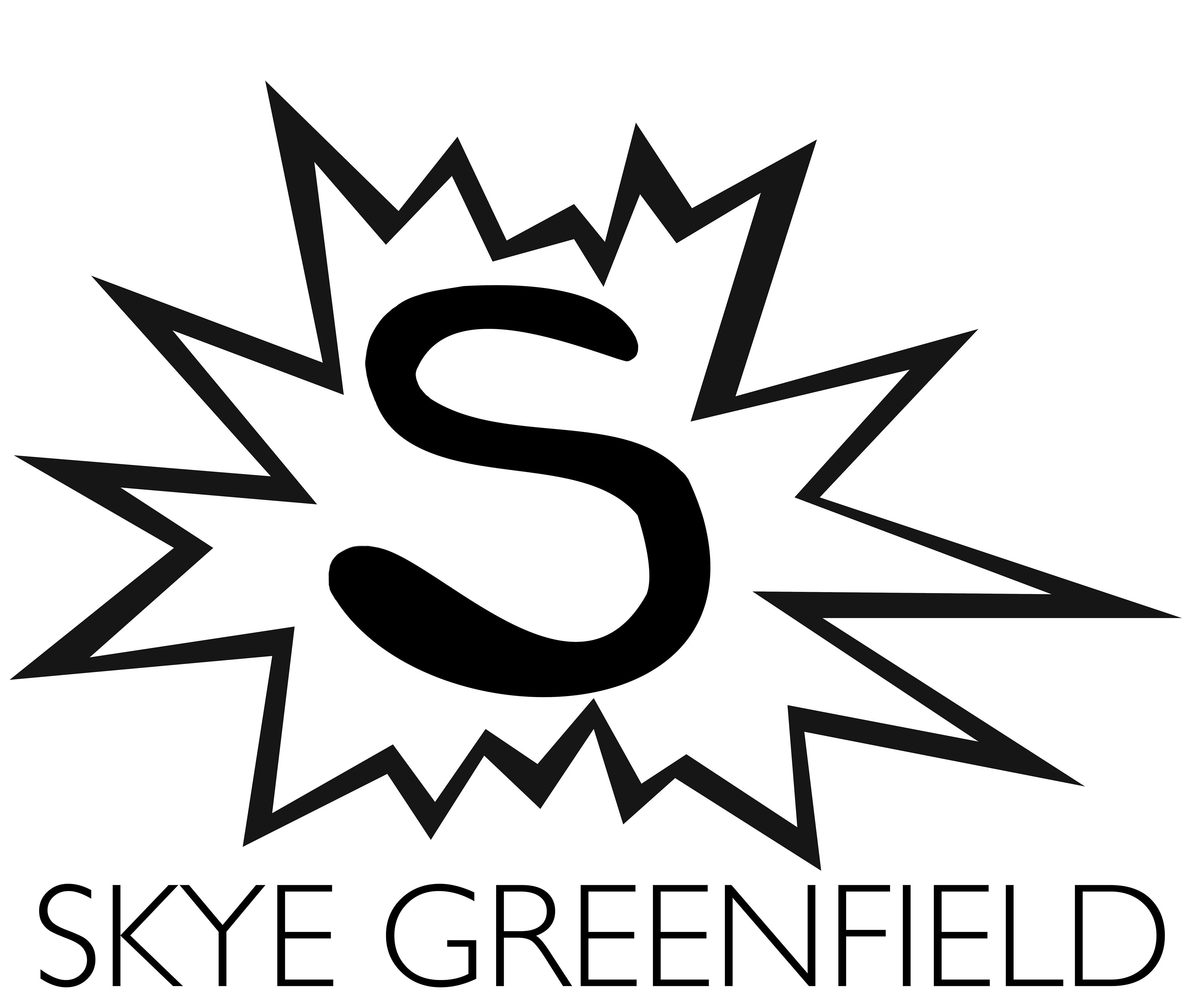 Skye Greenfield