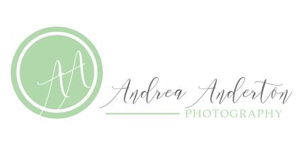 Andrea Anderton