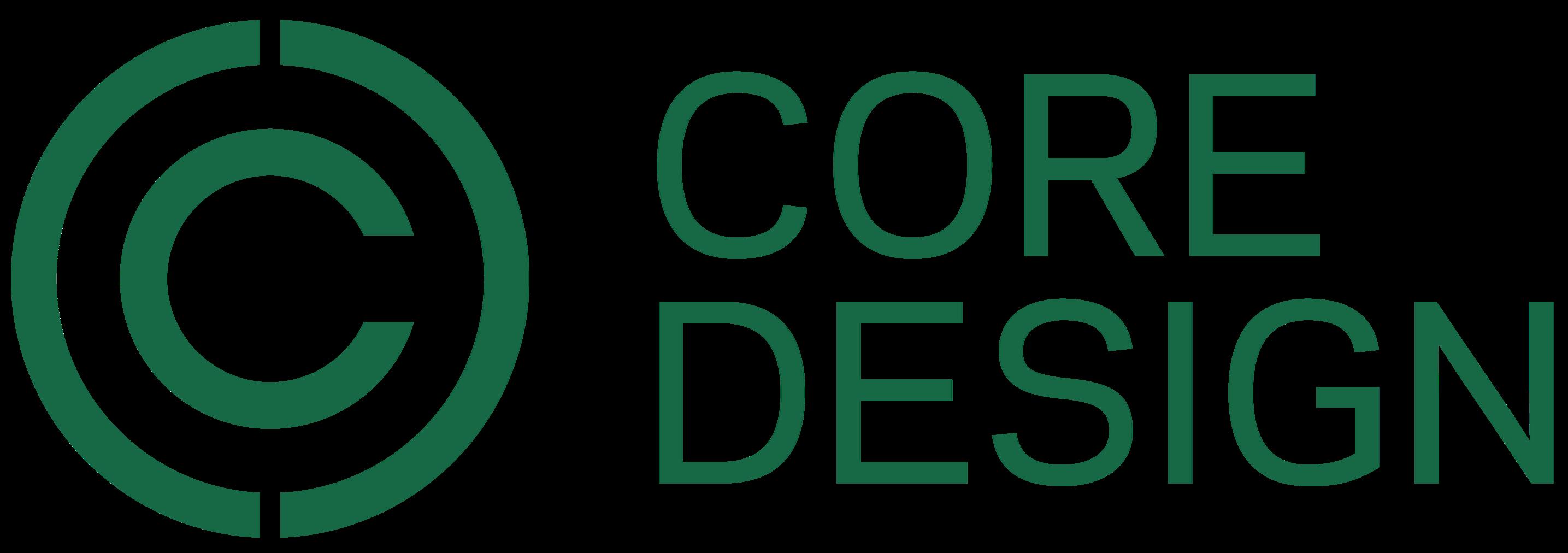Coredesign