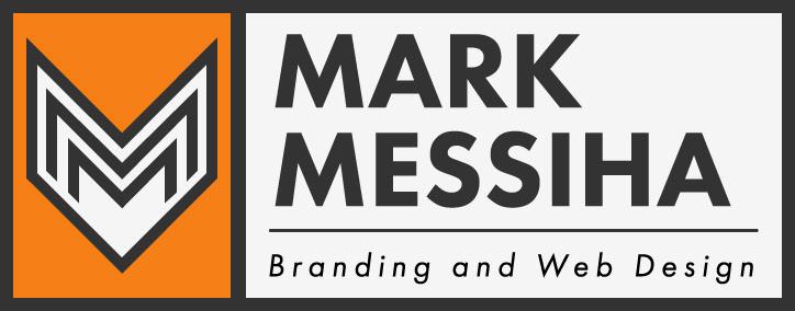 Mark Messiha logo