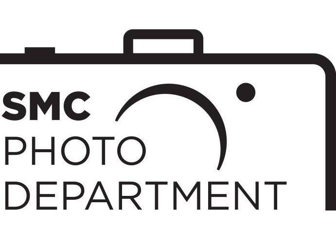 SMC Photo Department
