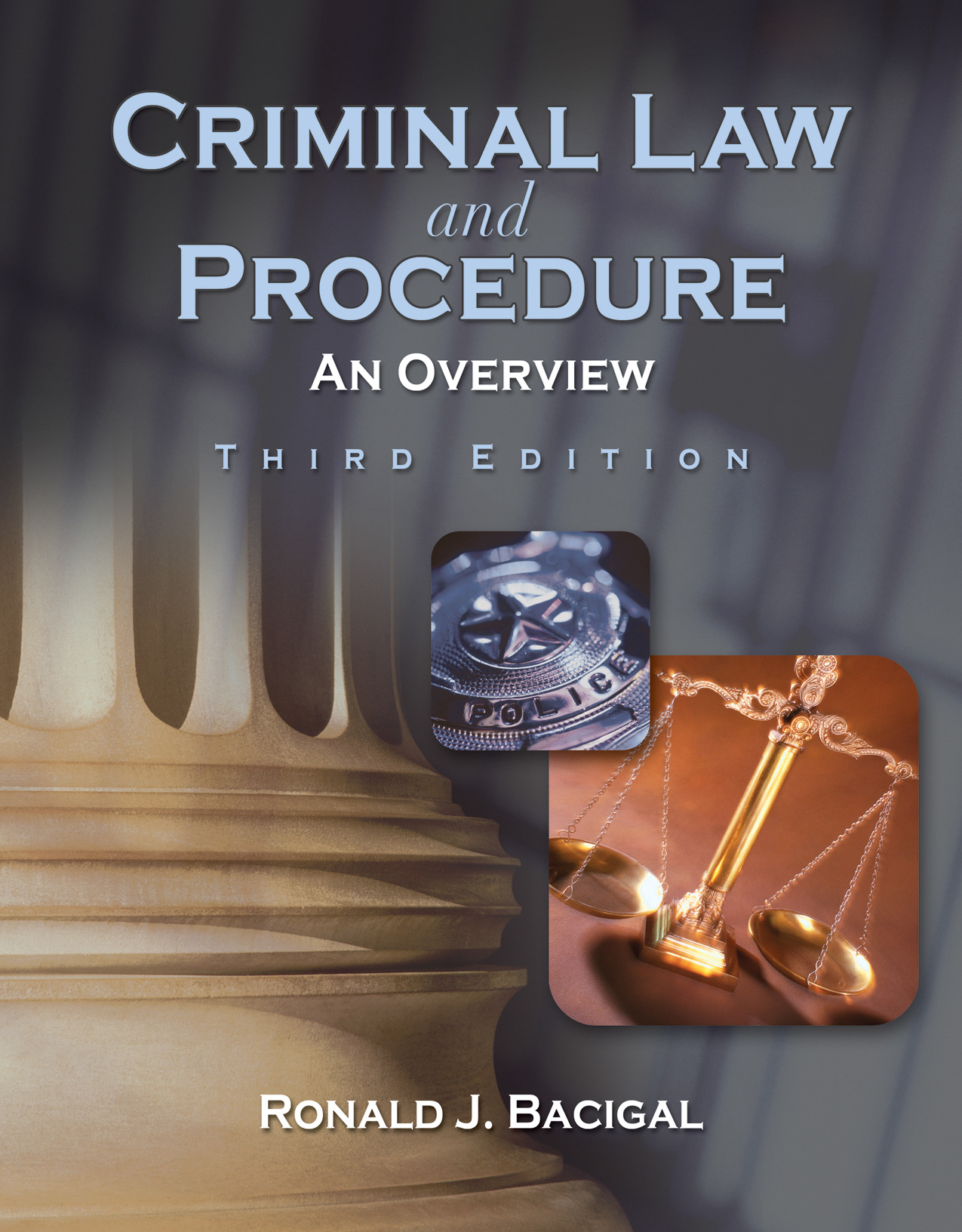 criminal law and procedure jus 331 Critical of such ancillary peremptory procedural rules is also knuchel, s, ' state immunity and the promise of jus cogens ', (2011) 9 northwestern journal of international human rights law 149, at 160–2.