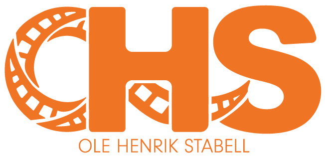 Ole Henrik Stabell
