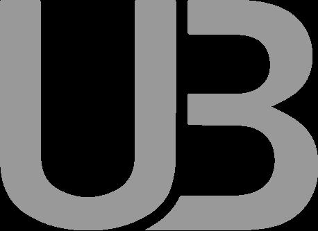 Ubaldo Design