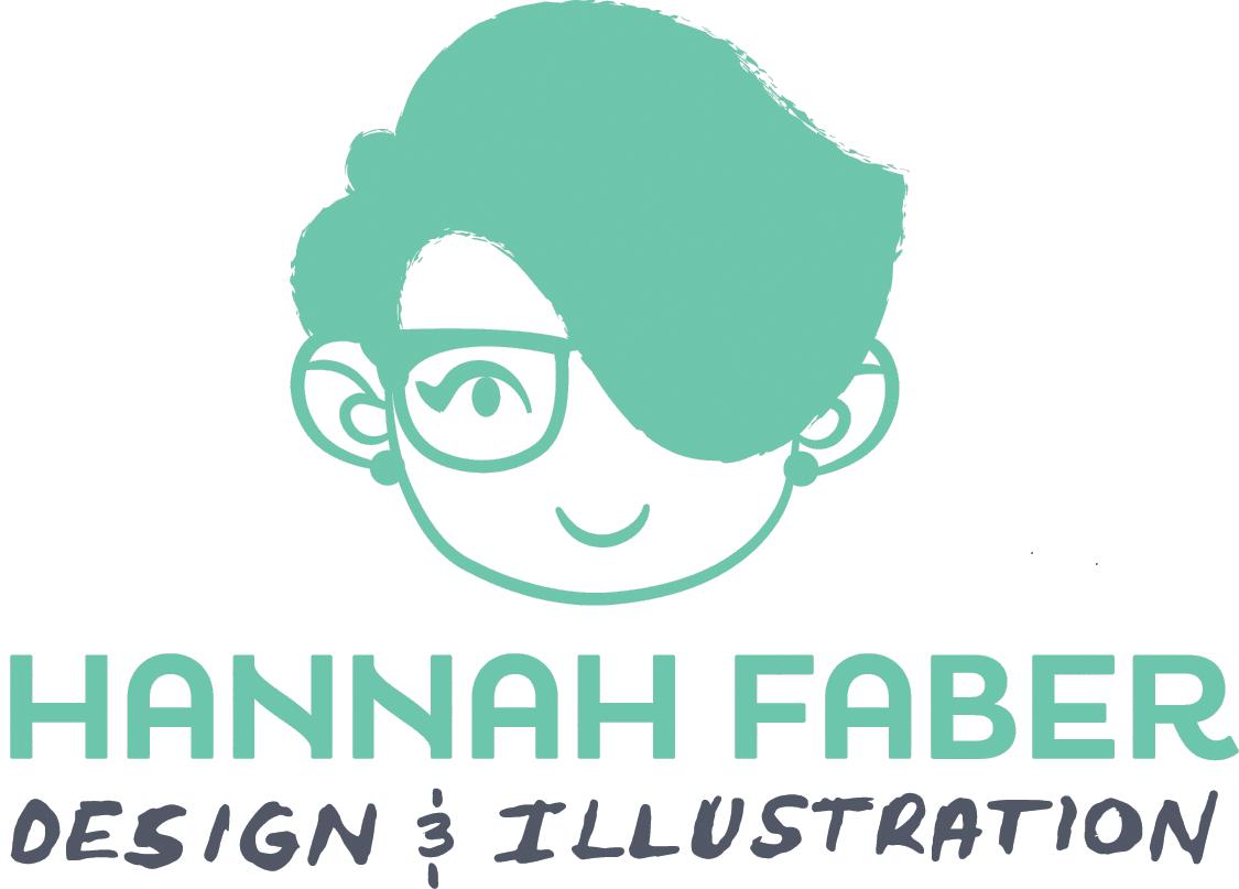 Hannah Faber