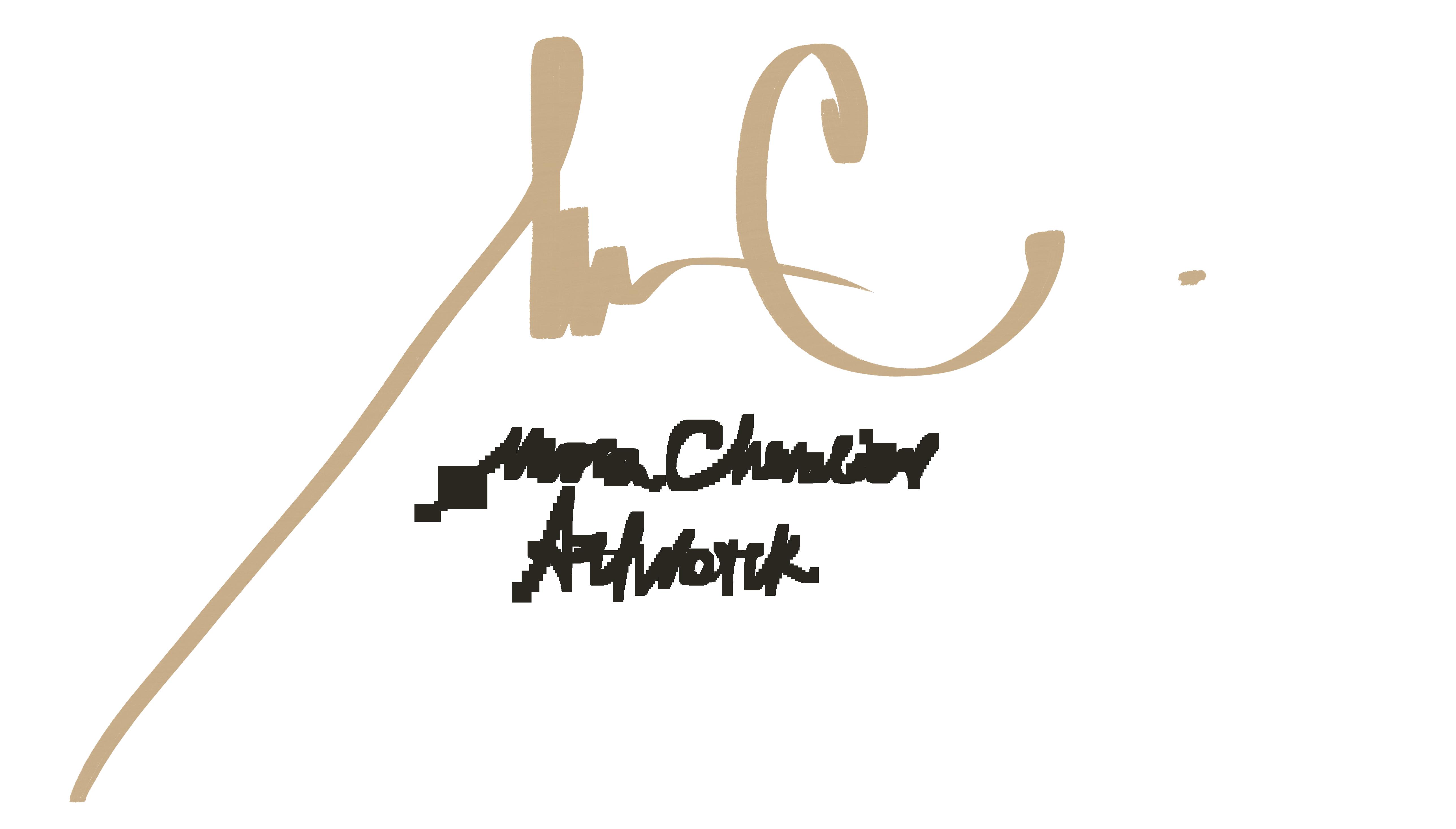 Marija Chevalier