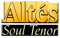 Altés, Soul Tenor