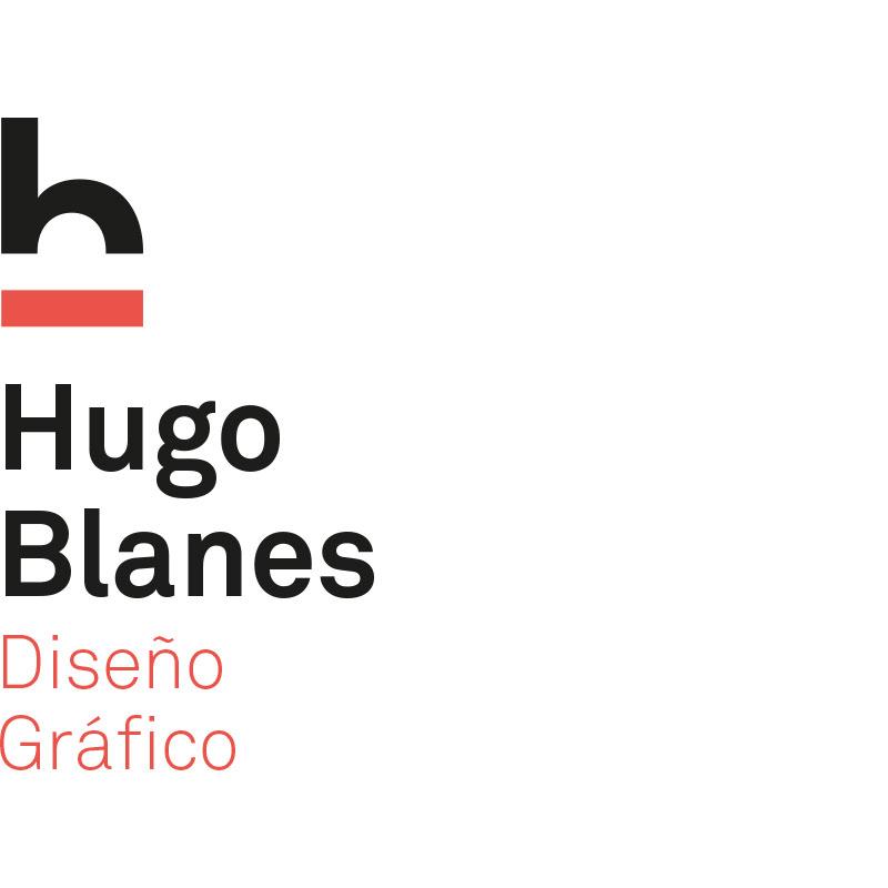 Hugo Blanes