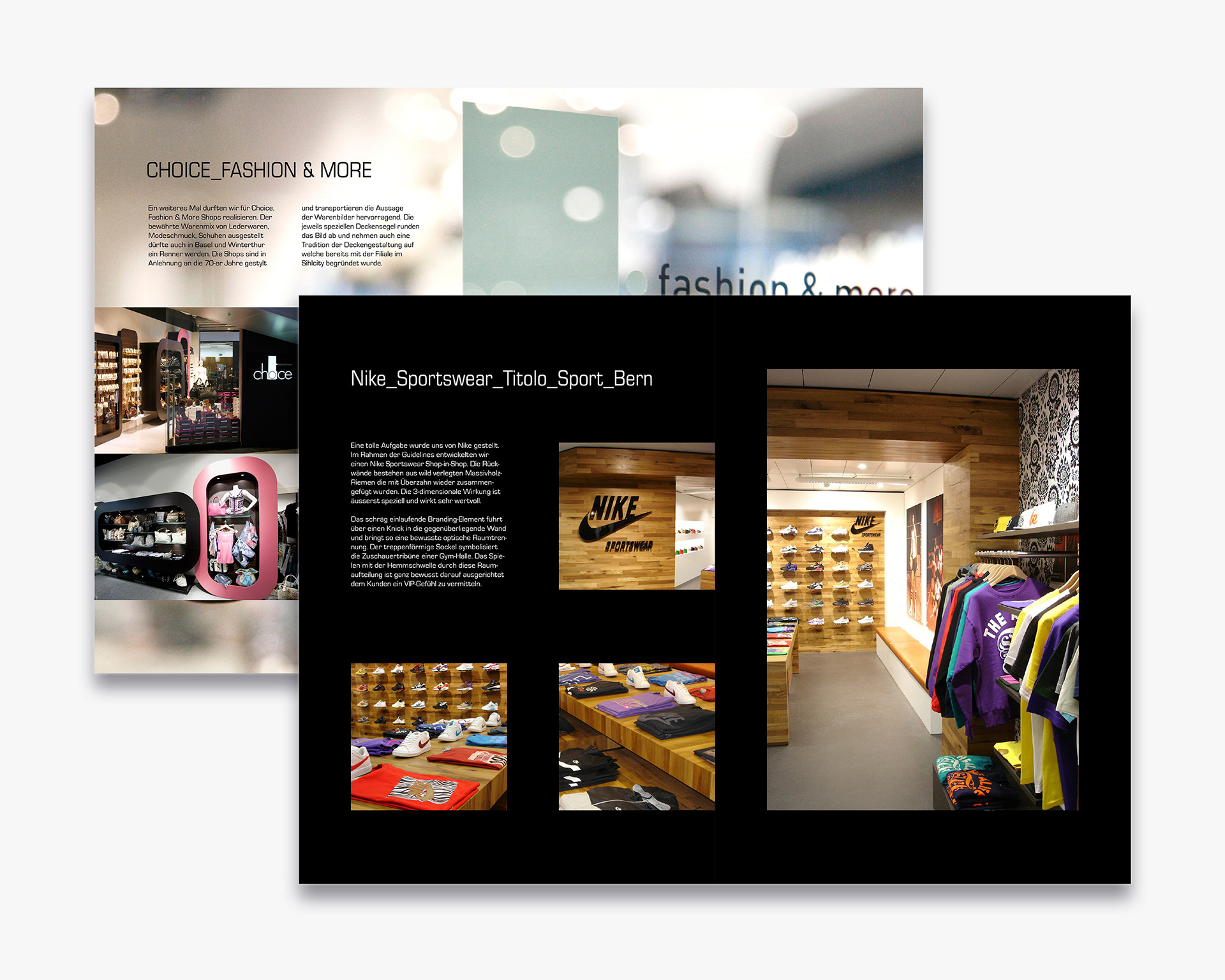 Agentur Kaufmann - Corporate Design, Kommunikation und Verpackung ...
