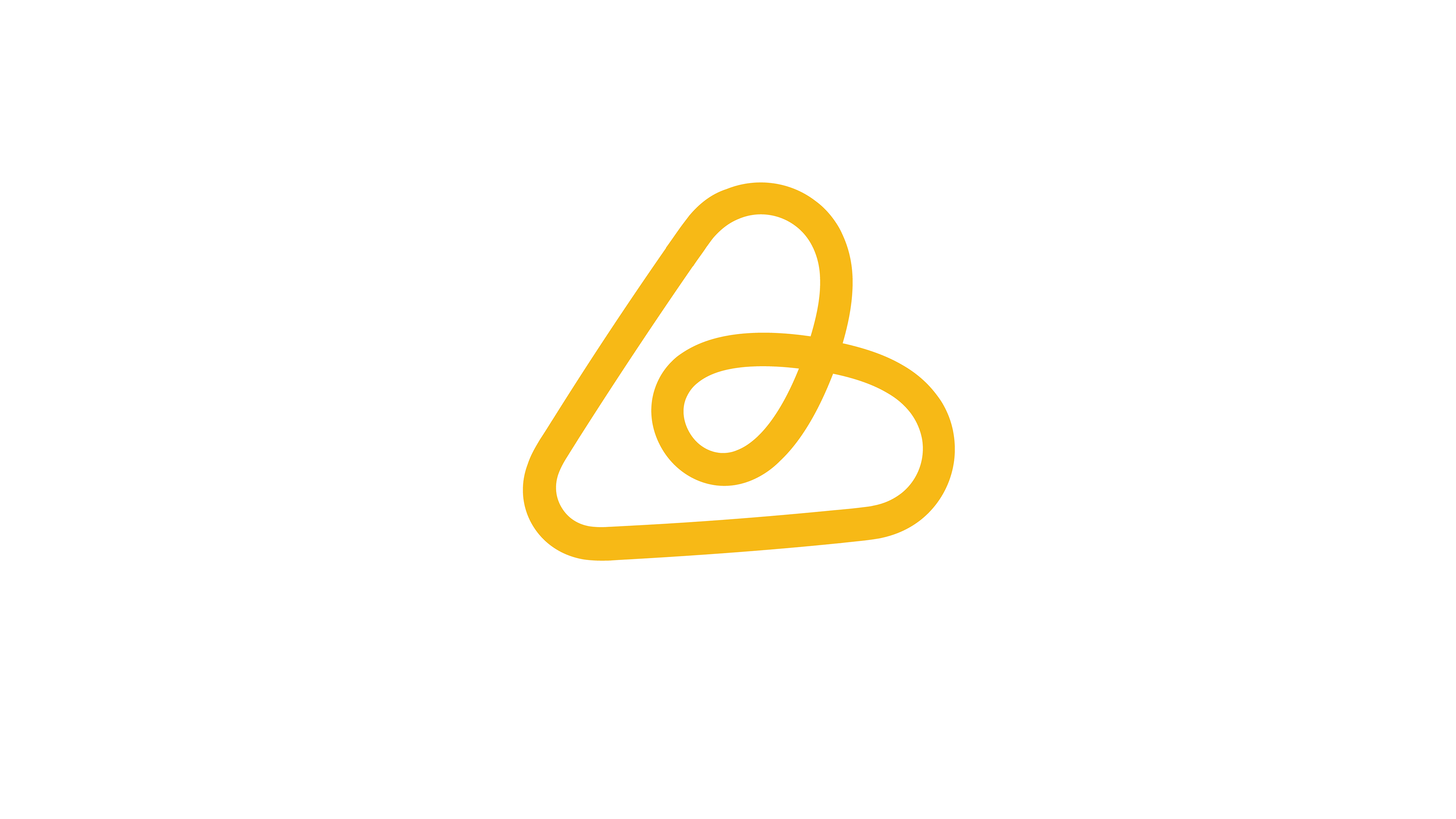 icon airbnb logo png